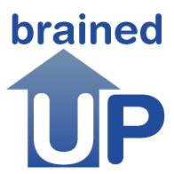 Brained Up